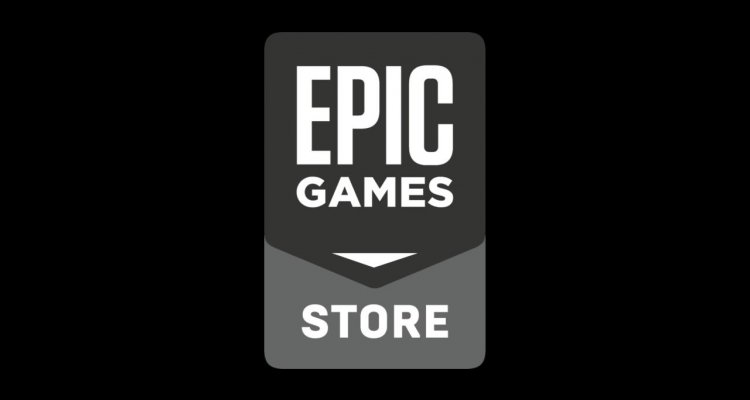 Epic Games Store, giochi gratis PC del 1 …