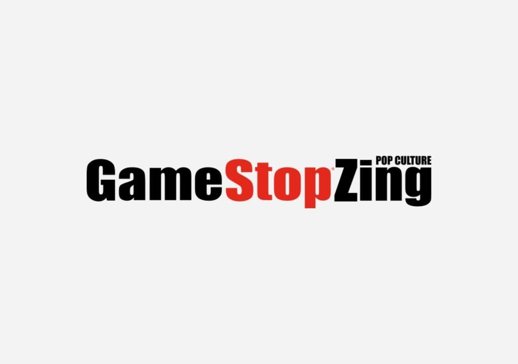 GameStopZing, Advent Calendar: December 6, 2020 offers