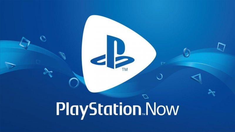 Logo oficial do Playstation agora