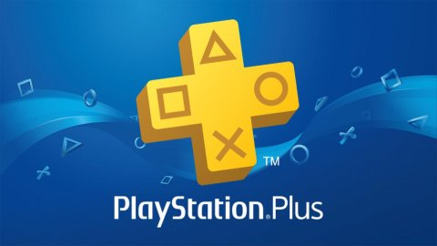 PlayStation Plus, the free games of March 2021 for PS4 and PlayStation 5