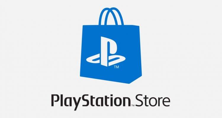 PlayStation Store: gli sconti sui giochi …