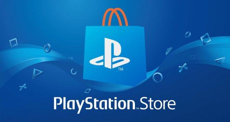 PlayStation Store: le offerte del weeken …