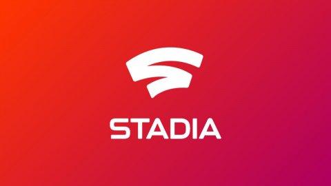 Google Stadia: what will happen now?