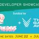 Summer Game Fest, 2 nuovi eventi il 22 giugno e il 20 luglio annunciati da Geoff Keighley