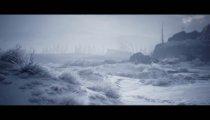 Paradise Lost - Trailer cinematico di annuncio