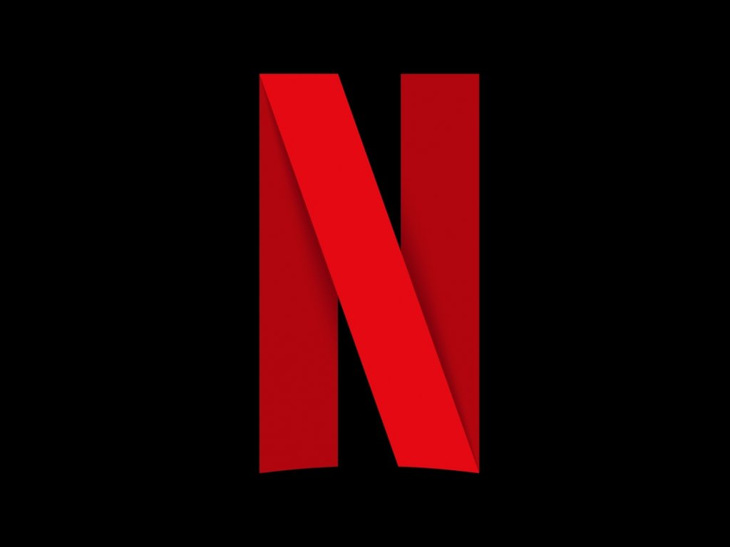 Netflix, January 2021: new movies and TV series on the way