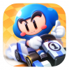KartRider Rush+ per Android