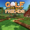 Golf With Your Friends per Nintendo Switch
