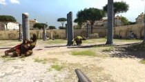 Serious Sam 4 - Video sul gameplay
