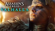 Assassin's Creed Valhalla: la Donna all'epoca dei Vichinghi