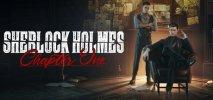 Sherlock Holmes Chapter One per Xbox One
