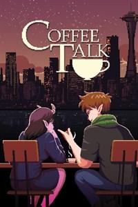 Coffee Talk per Xbox One