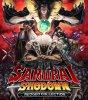 Samurai Shodown Neogeo Collection per PlayStation 4