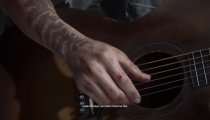 The Last of Us 2 - Inside the Gameplay, video diario sui dettagli