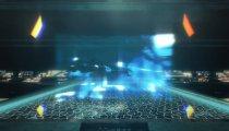 Disintegration - Trailer delle modalità multiplayer