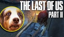 The Last of Us 2: tanta violenza nel gameplay (troppa?)