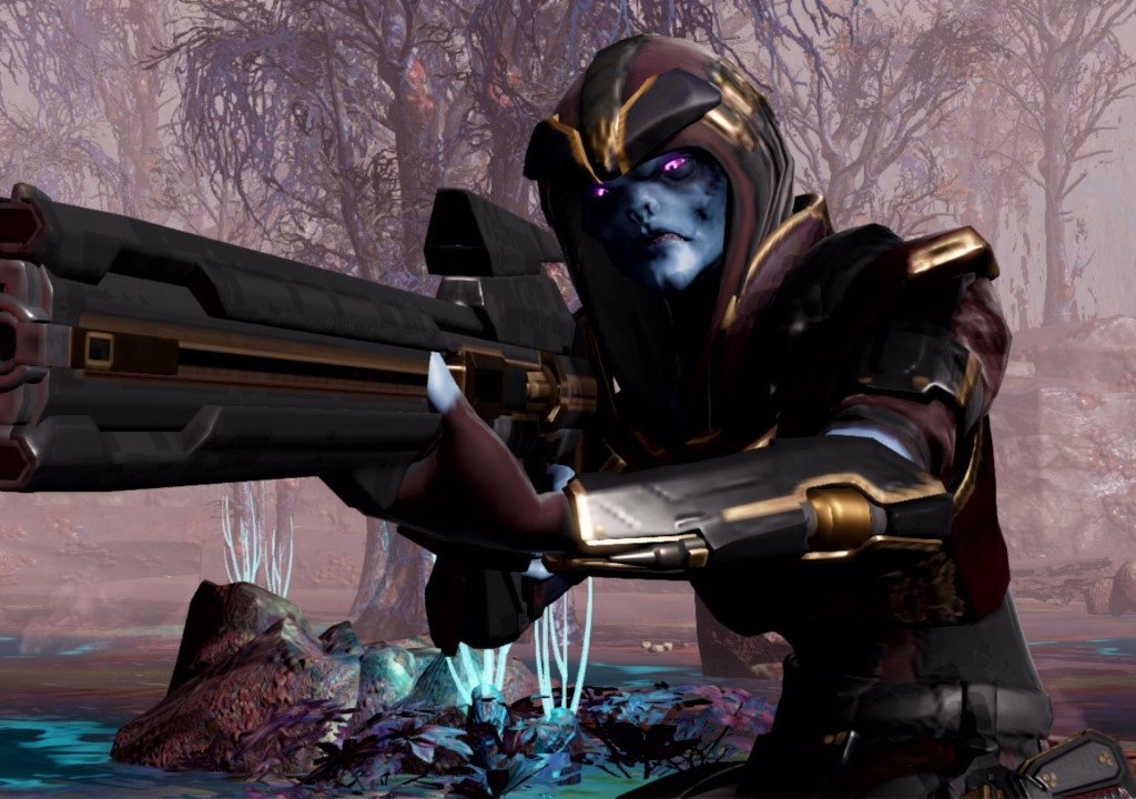 XCOM 2 Collection coming to iOS systems