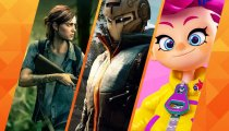 I giochi in uscita su PS4, PC, Xbox One e Switch a Maggio 2020 - Multiplayer.it Release