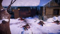 Wasteland 3 - Il terzo diario di sviluppo