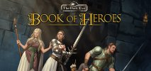 The Dark Eye: Book of Heroes per PC Windows