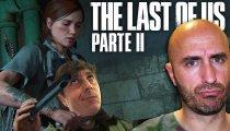 The Last of Us 2: la presentazione ci è piaciuta?