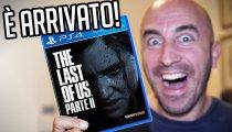 Abbiamo The Last of Us 2: ecco la data della Recensione!