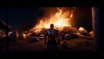 A Total War Saga: TROY - Announce Trailer [PEGI]
