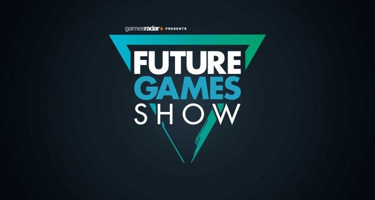 Future Games Show e PC Gaming Show, la d …