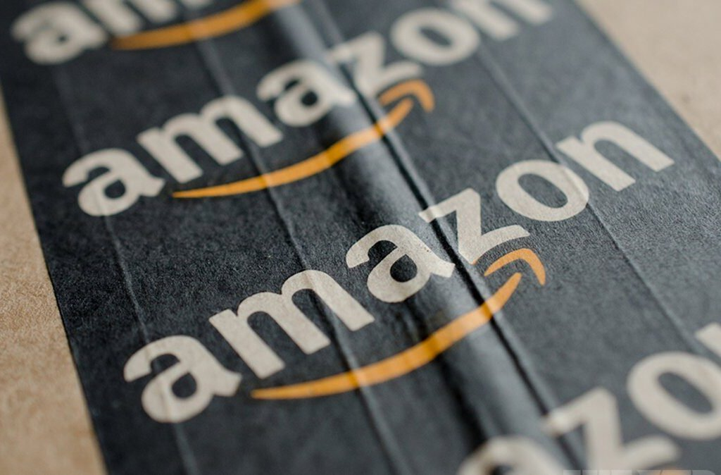 Amazon: 10,000 euros in gift vouchers to celebrate the tenth birthday: how to get them