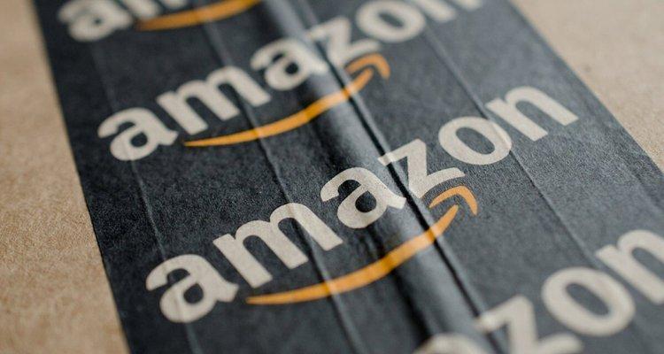 Amazon: 10.000 euro in buoni regalo per  …