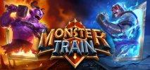 Monster Train per PC Windows