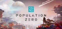 Population Zero per PC Windows