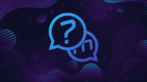 Multiplayer Responds today at 16.00 on Twitch with a new unmissable episode