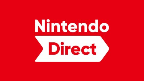 Nintendo Direct set for tomorrow, February 17th: Super Smash Bros. Ultimate and more