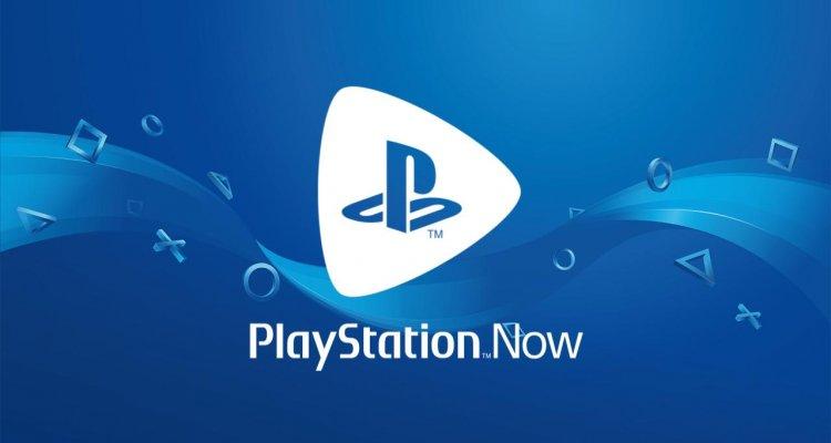 PlayStation Now, dicembre 2020: ecco i n …