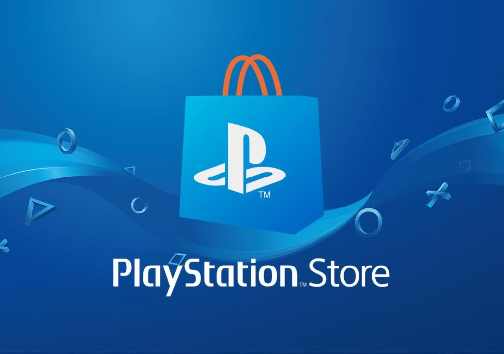PlayStation Store: Sony does not allow discounts to some indies