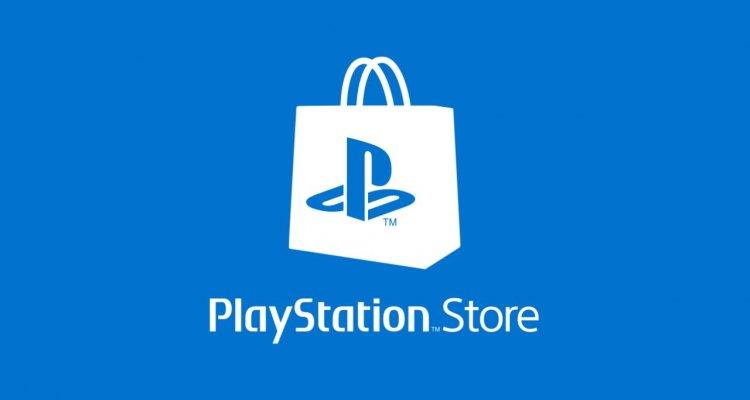 PS5, la nuova versione del PlayStation S …