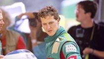 F1 2020 - Il trailer della  Deluxe Schumacher Edition