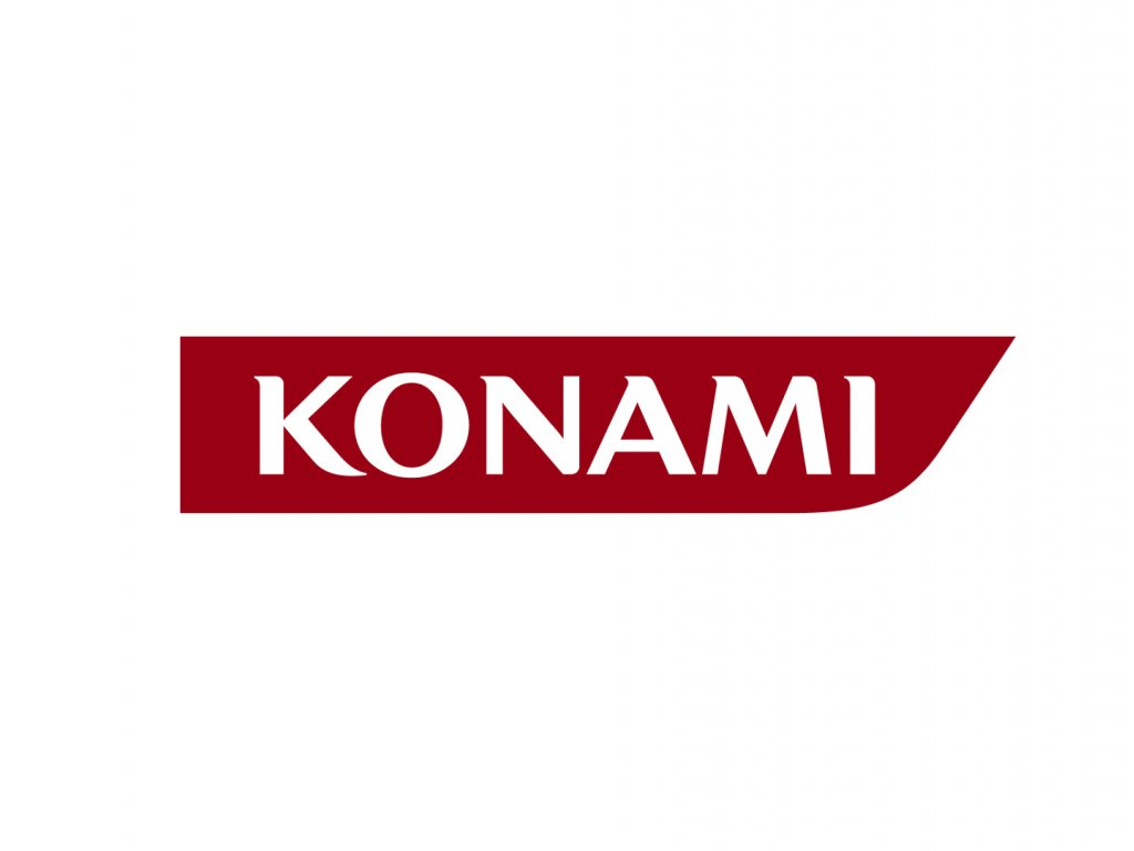 Konami closes its video game production divisions for internal restructuring