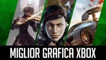 I giochi Xbox One con la grafica migliore