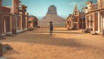 Desperados III - Trailer con le miniature