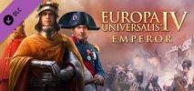 Europa Universalis IV: Emperor per PC Windows