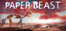 Paper Beast per PC Windows