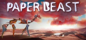Paper Beast per PC Windows