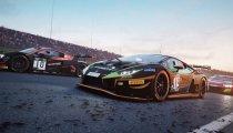 Assetto Corsa Competizione - Trailer di lancio PS4 e Xbox One
