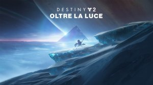 Destiny 2: Oltre la Luce per Stadia