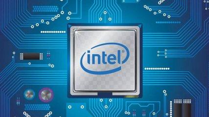 Intel: per il rinvio del processo a 7nm gli investitori aprono una class action