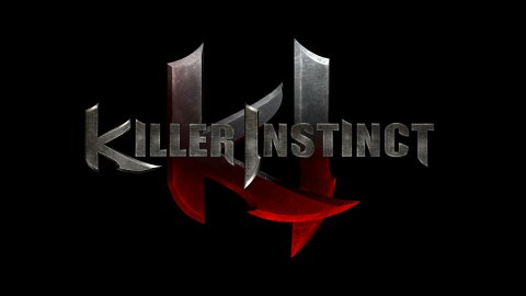 Killer Instinct on Xbox Series X | S, Microsoft wants a new game but developers are missing