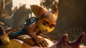 Ratchet & Clank: Rift Apart per PlayStation 5