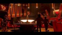 Deathloop - Trailer della versione PS5